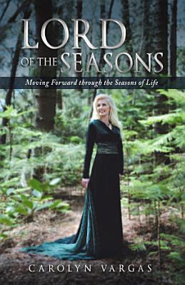 Lord of the Seasons PDF