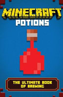 Minecraft Potions PDF