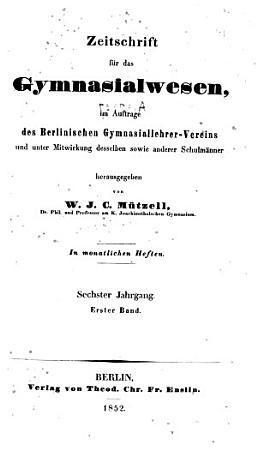 Sokrates PDF