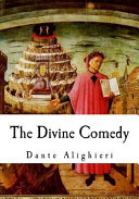 The Divine Comedy Book PDF