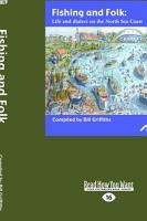 Fishing and Folk PDF