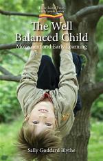 Well Balanced Child