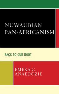 Nuwaubian Pan Africanism PDF