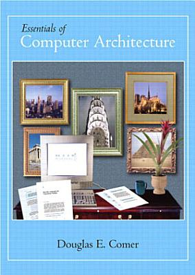 Essentials of Computer Architecture PDF