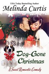 Dog-Gone Christmas