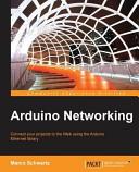 Arduino Networking PDF