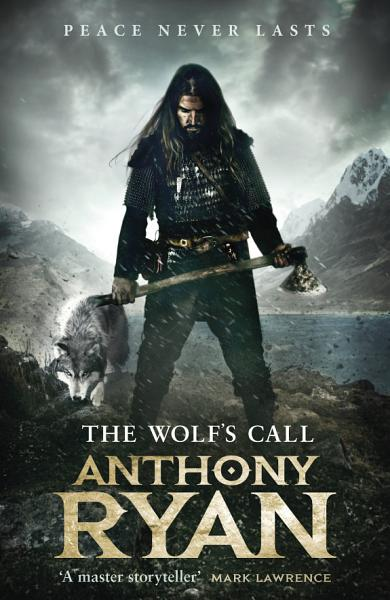 The Wolf s Call