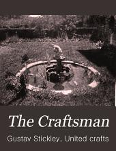 The Craftsman: Volume 28