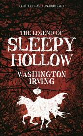 The Legend of Sleepy Hollow
