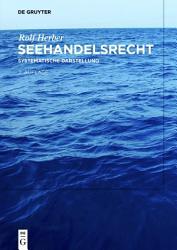 Seehandelsrecht PDF