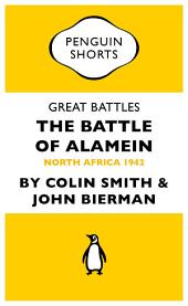 Great Battles: The Battle of Alamein: North Africa 1942
