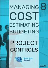 Managing Cost Estimating   Budgeting   Project Controls PDF