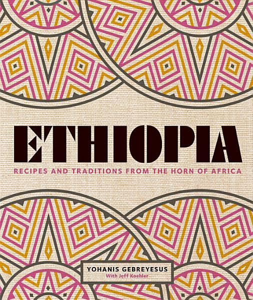 Download Ethiopia Book