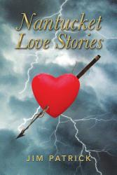 Nantucket Love Stories Book PDF