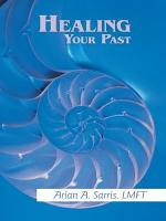Healing Your Past PDF
