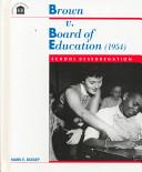 Brown V  Board of Education  1954  PDF