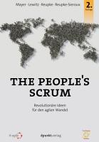 The People s Scrum PDF