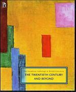 The Broadview Anthology of British Literature Volume 6: The Twentieth Century and Beyond