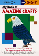 My Book of Amazing Crafts