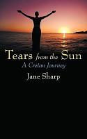 Tears from the Sun PDF
