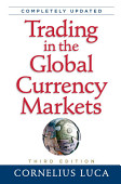 Trading In The Global Currency Markets 3rd Edition