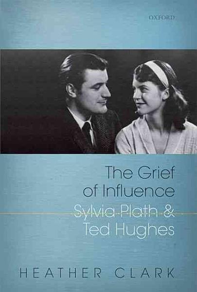 Download The Grief of Influence Book