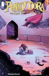 Penny Dora & The Wishing Box #5