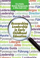 Researching Leadership in Early Childhood Education PDF