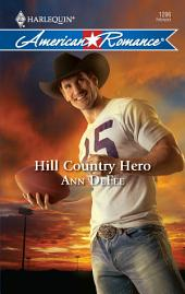 Hill Country Hero