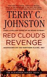 Red Cloud S Revenge Book PDF