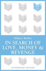 In Search Of Love Money Revenge Book PDF