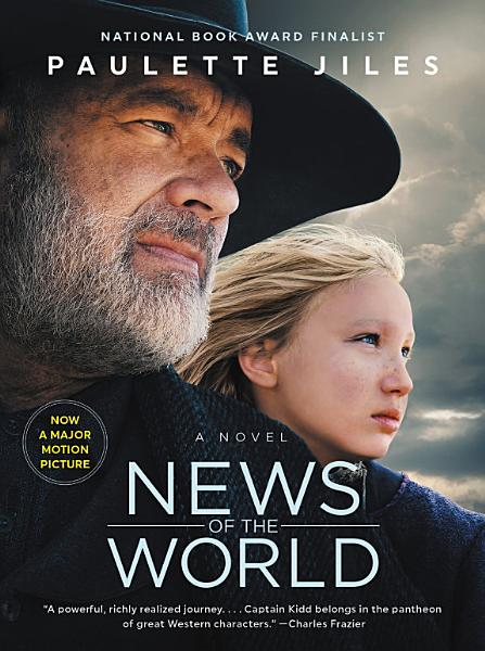 Download News of the World Book