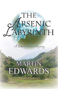 The Arsenic Labyrinth Book
