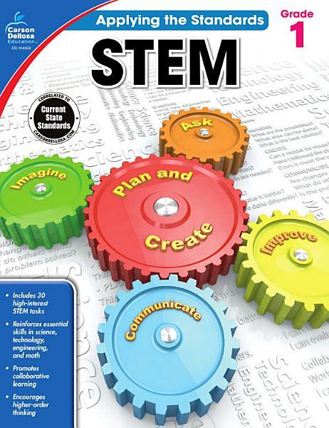 STEM  Grade 1