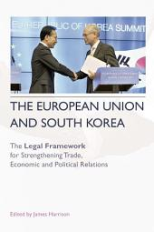 European Union and South Korea