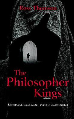 The Philosopher Kings PDF