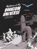 Mysteries of the Quantum Universe PDF