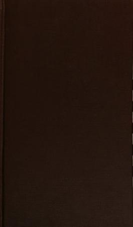 Lehrbuch einer allgemeinen Liter  rgeschichte aller bekannten V  lker der Welt  Bd  1  Abt  Das sechzehnte Jahrhundert in seinen Schriftstellern und ihren Werken     1852  2  Abt  Das siebzehnte Jahrhundert in seinen Schriftstellern und ihren Werken     1853  3  Abt  Das achtzehnte und die erste H  lfte des neunzehnten Jahrhunderts in ihren Schriftstellern und deren Werken     1858  1 v  in 4 PDF