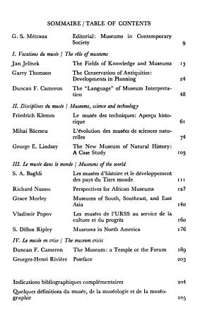 Cuadernos de Historia Mundial PDF