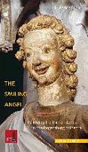 The Smiling Angel PDF