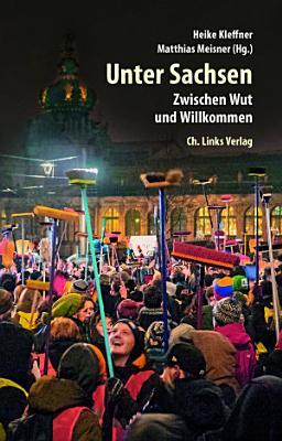 Unter Sachsen PDF