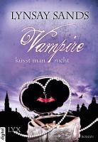 Vampire k  sst man nicht PDF