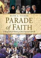Parade of Faith PDF