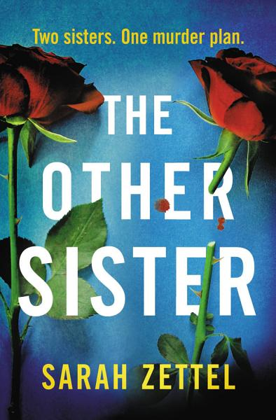 Download The Other Sister Book