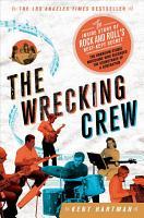 The Wrecking Crew PDF