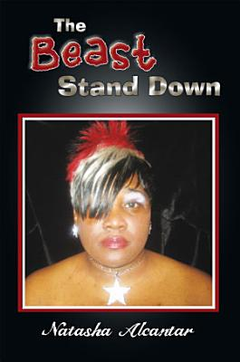 The Beast Stand Down PDF
