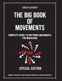 The Big Book of Movements