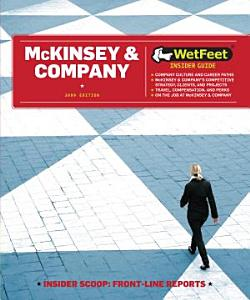 Mckinsey and Company PDF
