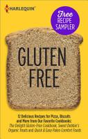 Gluten Free Recipe Sampler PDF