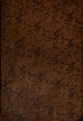 Las obras del Maestro Fernan Perez de Oliva ...: y juntamente quince discursos sobre diversas materias, Volumen 1
